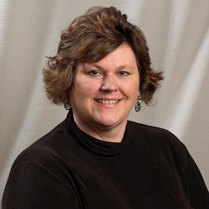 Amy Seifert