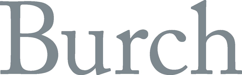 burch_logo